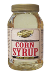 Golden Barrel Corn Syrup