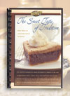 The Sweet Taste Of Tradition Recipe Book
