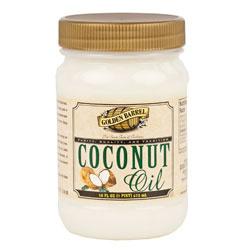 coconutoilsolid