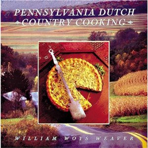 PA Dutch Country Cooking
