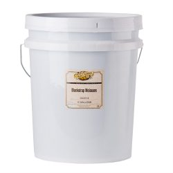 wholesale blackstrap molasses from golden barrel