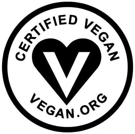 Vegan Certification for Golden Barrel
