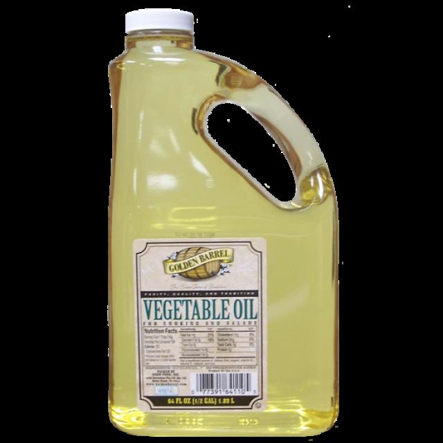 wholesale vegetable oil