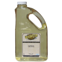 wholesale castor oil