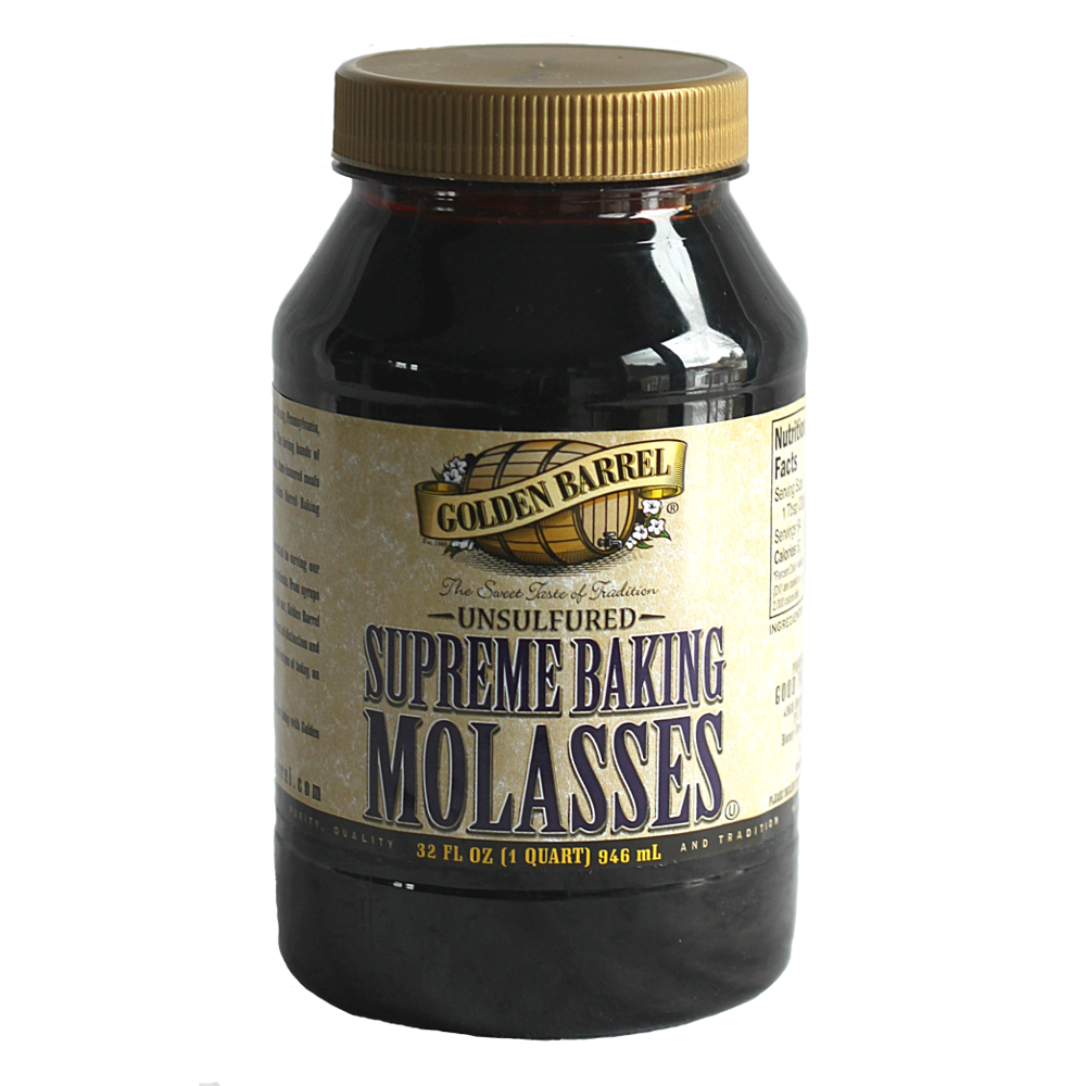 https://www.goldenbarrel.com/wordpress/wp-content/uploads/2015/02/supremebakingmolasses32oz2015.png