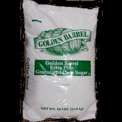 wholesale extra fine granulated sugar