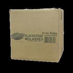 bulk molasses supplier