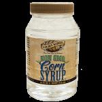 Golden Barrel Non-GMO Corn Syrup 32 oz.