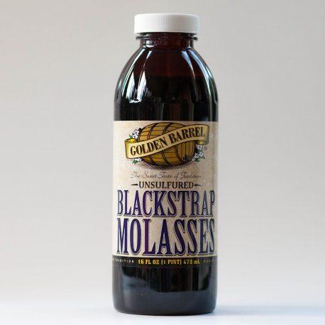 Blackstrap16ozNMnew