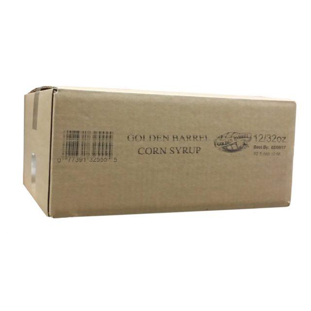 12 quarts of wholesale corn syrup