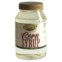 wholesale corn syrup products