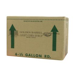 light bulk corn syrup