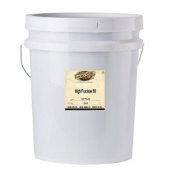 wholesale corn syrup