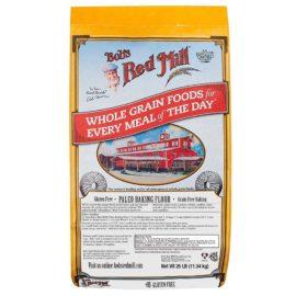 Paleo Flour