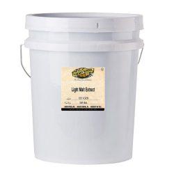 bulk syrup